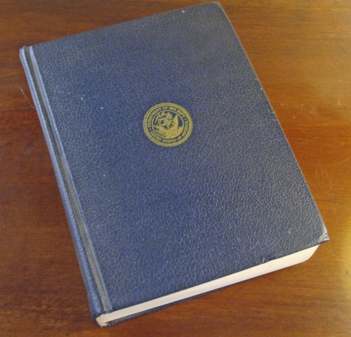 Civil War Naval Chronology 1861-1865, Complete in One Volume-Parts I Through VI