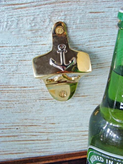 Nautical Tabletop Amp Entertaining Skipjack Nautical Wares